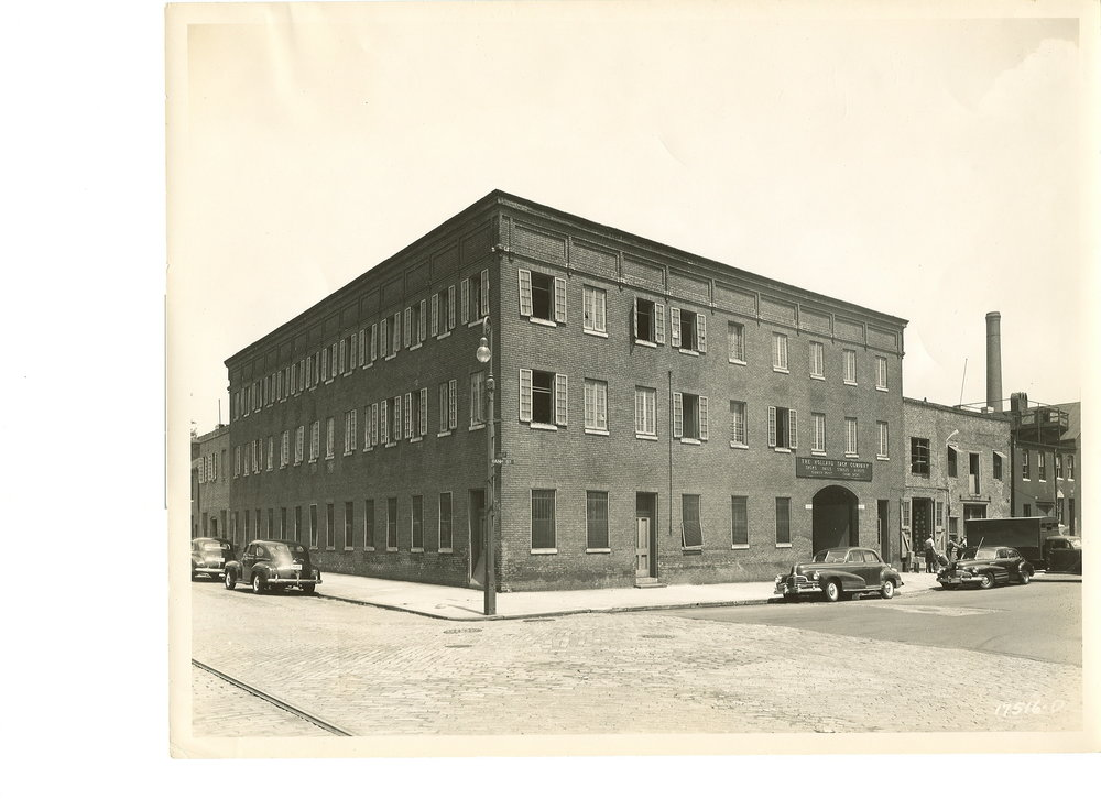 Circa 1947.jpg