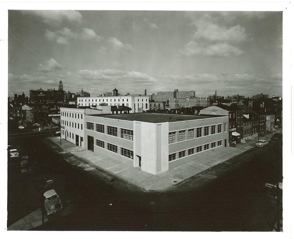 Aerial View 1961.jpg