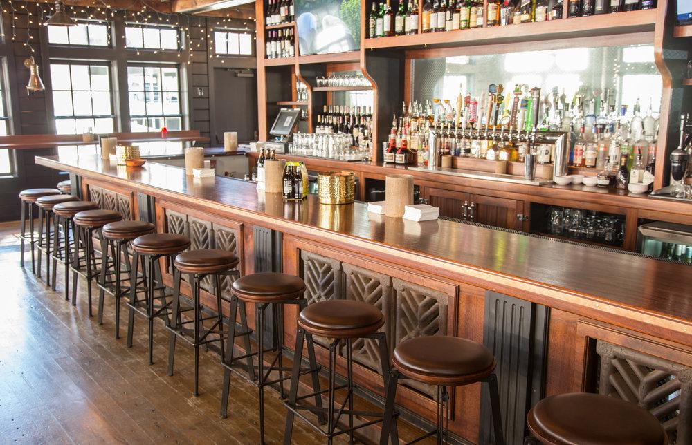 Midtown Oyster Bar-33.jpg