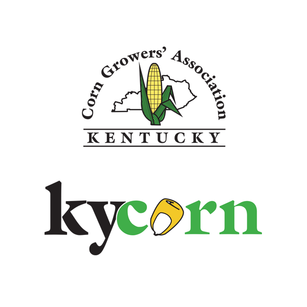 kycorn logos.png