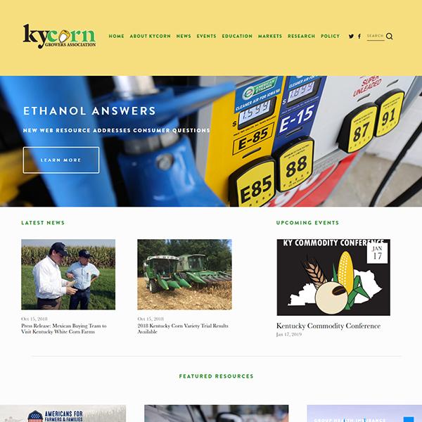 kycorn web.jpg