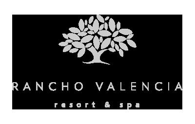 logo-g-rancho-valencia.png