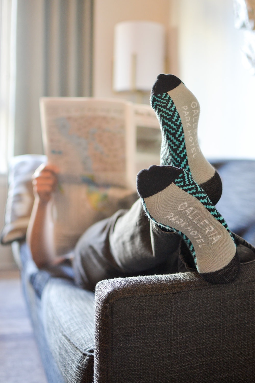 Socks2-GASPARAFLORA.jpg
