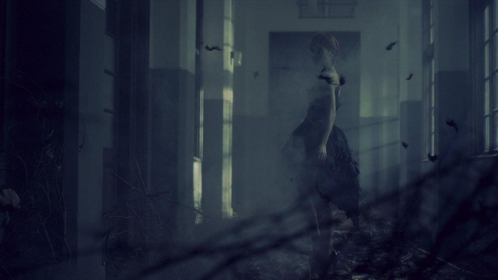 Rainie Yeung - Music Video