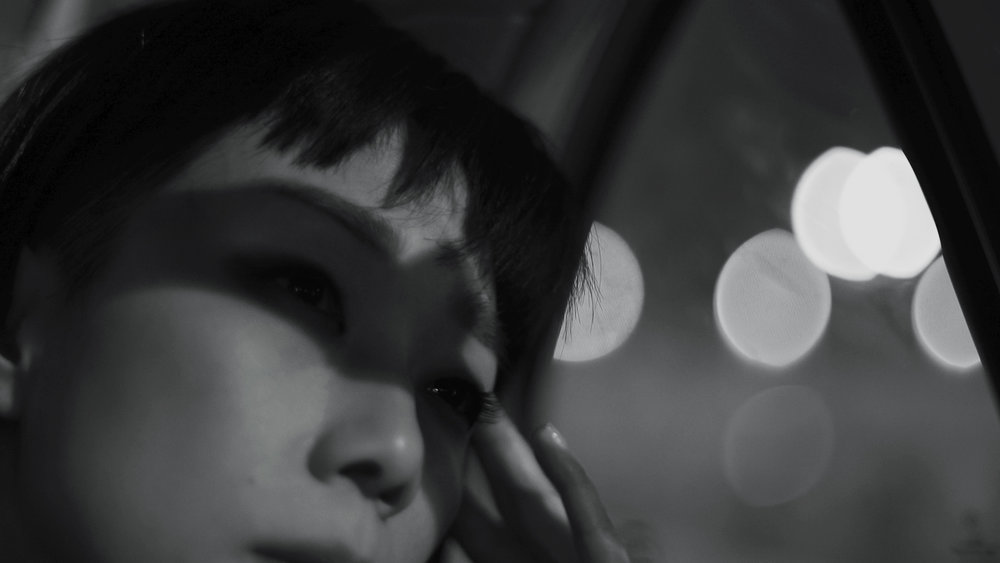 Sandy Lam - Music Video