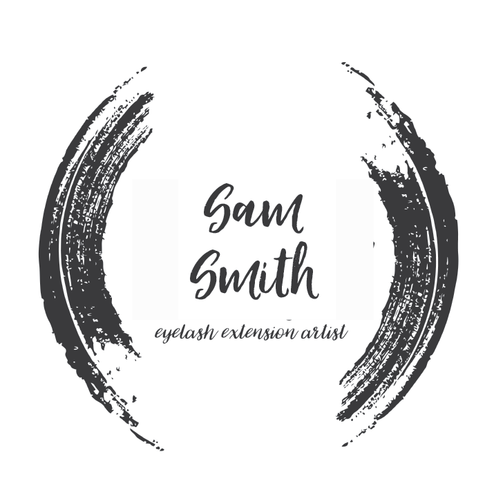 sam smith name website-01.png