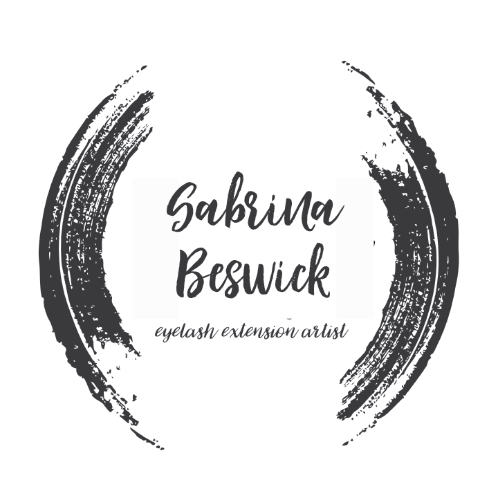 sabrina beswick lash artist.png