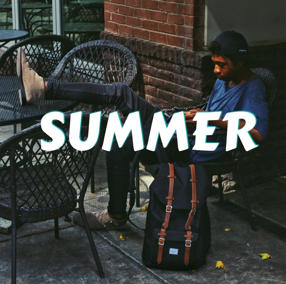 SUMMER TAPE.jpg