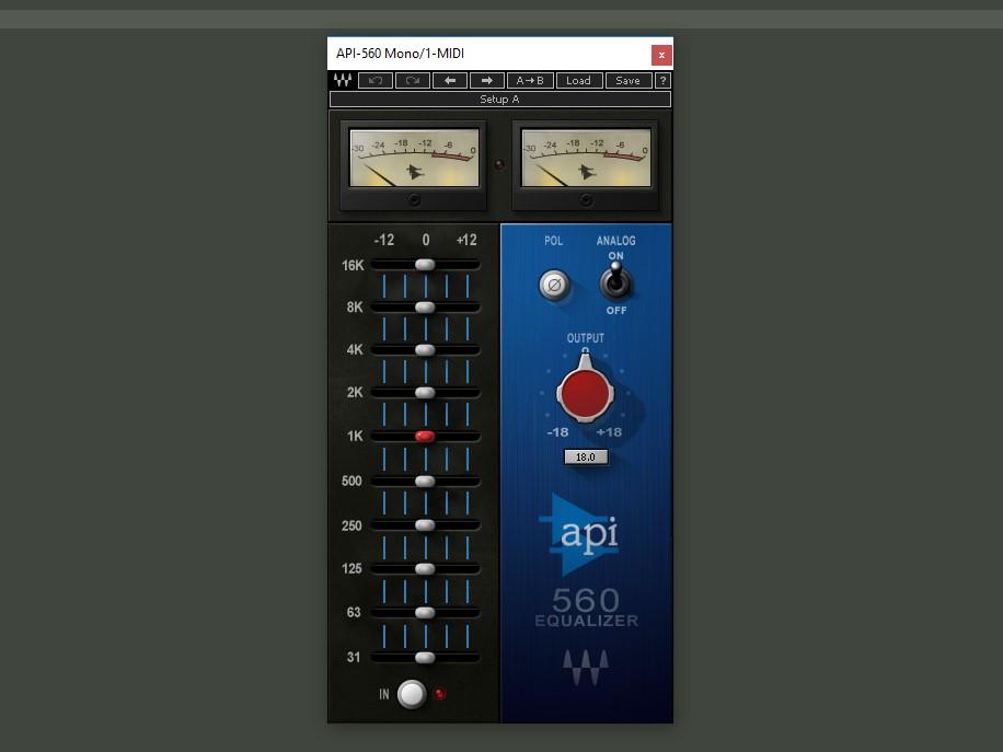 API 560.jpg