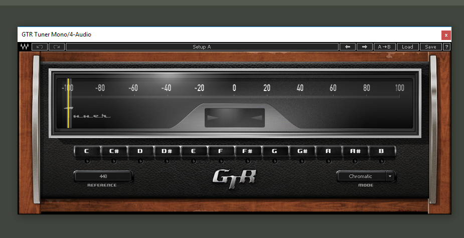 GTR Tuner.png