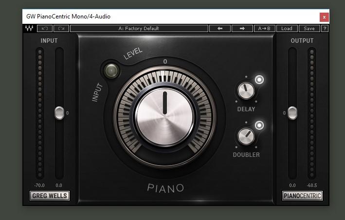 GW Piano Centric.jpg