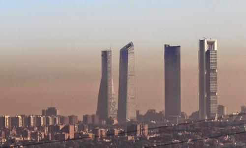 C02 Emissions