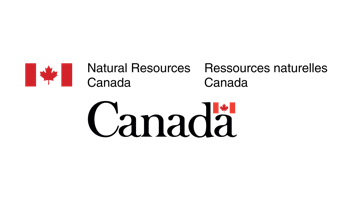 Natural Resources Canada.png