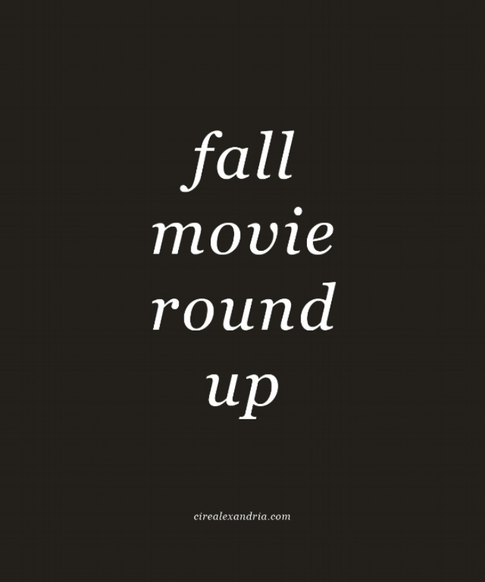 fall movie round up.jpg