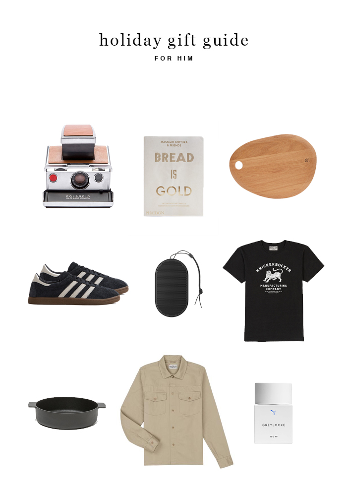Holiday Gift Guide - for him.jpg