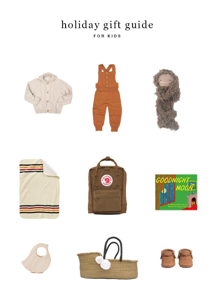 Holiday Gift Guide - for kids.jpg