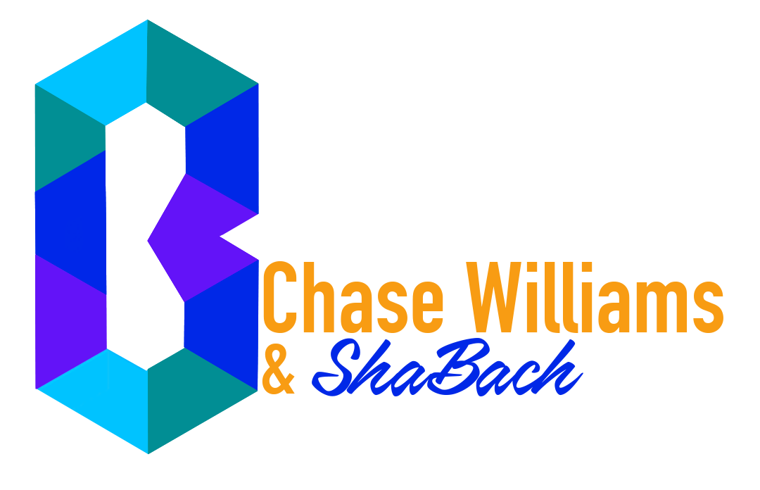 B. Chase Williams & Shabach