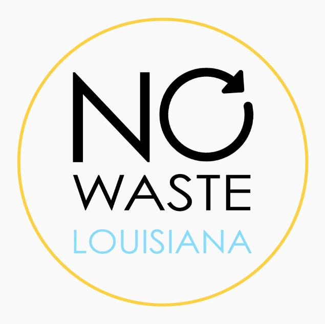 No Waste Louisiana