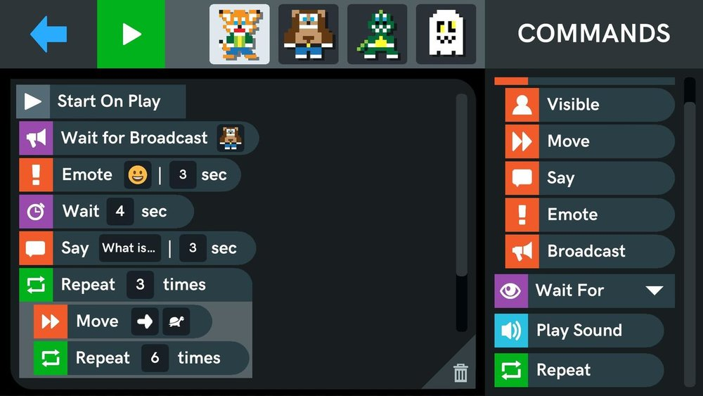 CodeEditor.jpg
