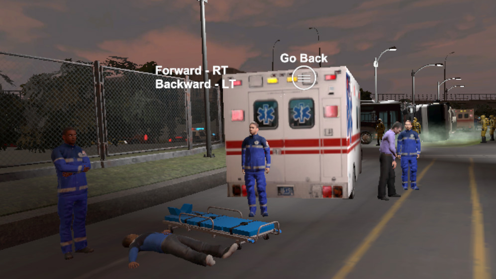 VR_EMS_Officer_websitecrop.jpg