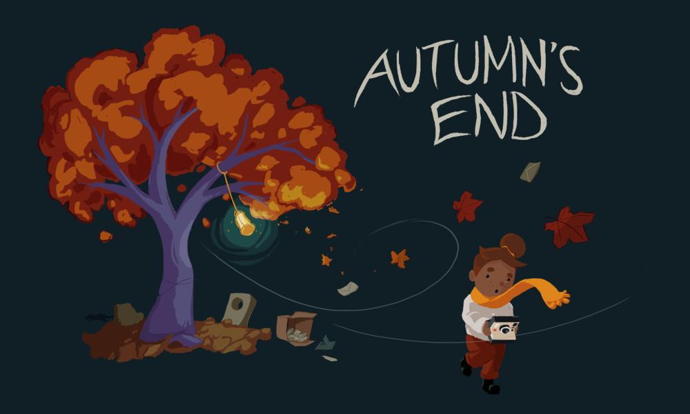 AutumnPromo.png
