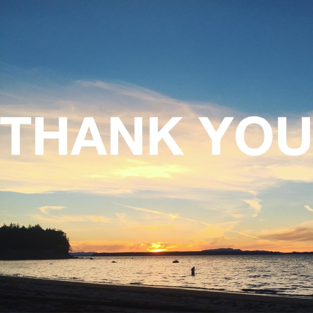 SILT_Thank You.jpeg