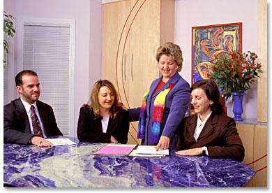 attorney_conference-1.jpg