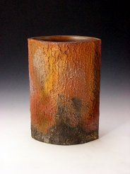 almond-vase.jpg