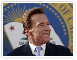 about_arnold_img3.jpg