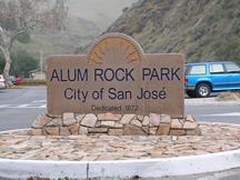 alum-rock-park.png
