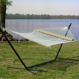 hammock_company.jpg