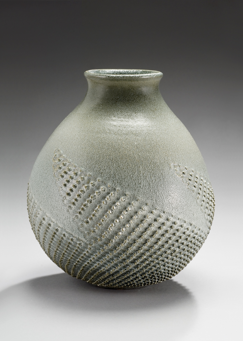 lee-middleman-asian-vase-1.jpg