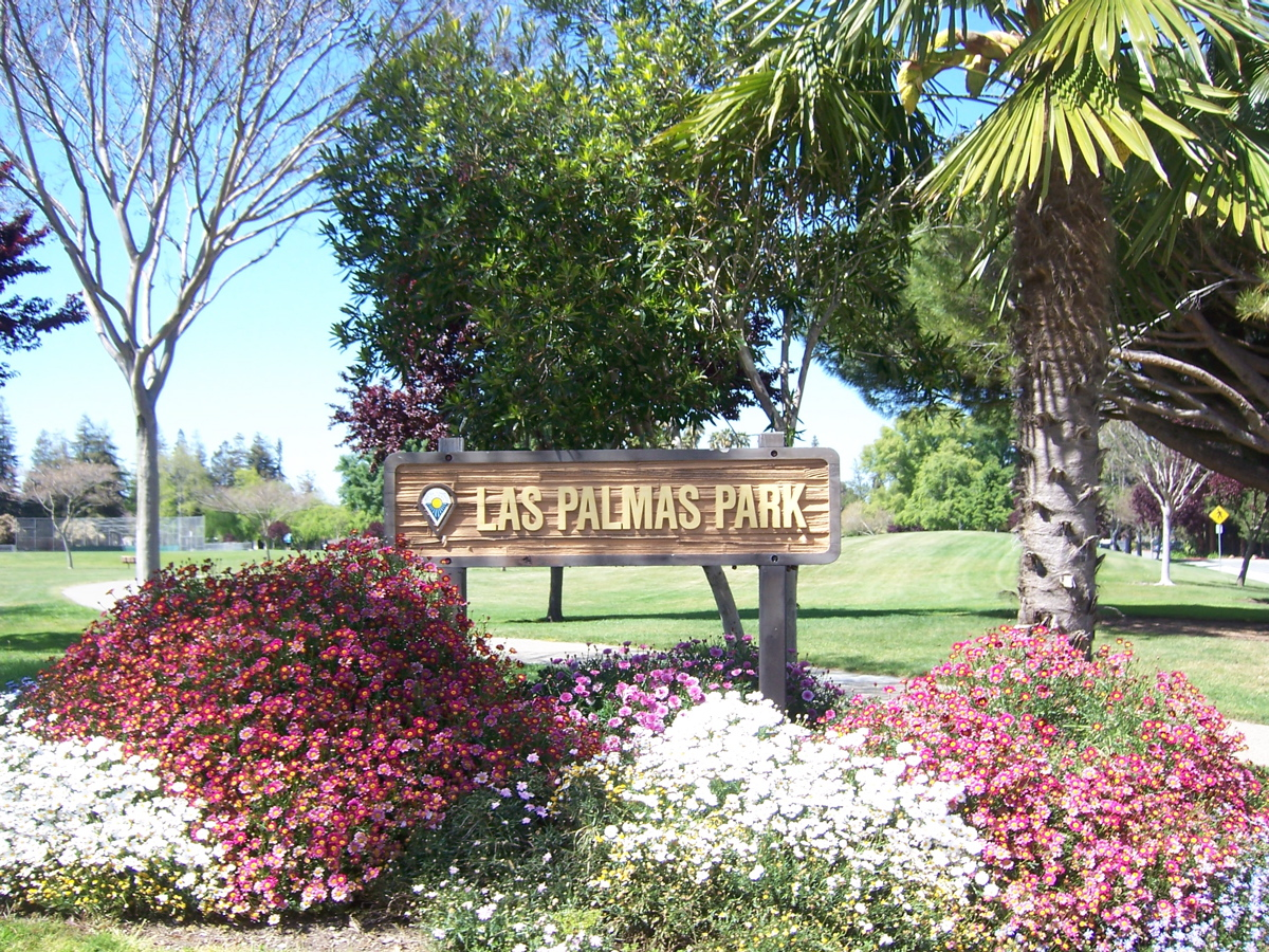 las-palmas-sign.jpg