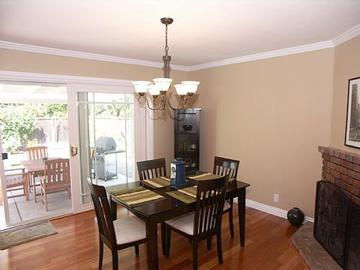 diningroom1_500