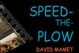 David Mamet.plowweb2small