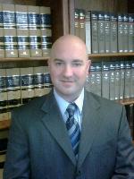 lawyer-jonathan-d-bishop-esq-photo-758420.png