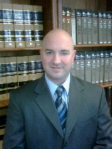lawyer-jonathan-d-bishop-esq-photo-758420-225x300