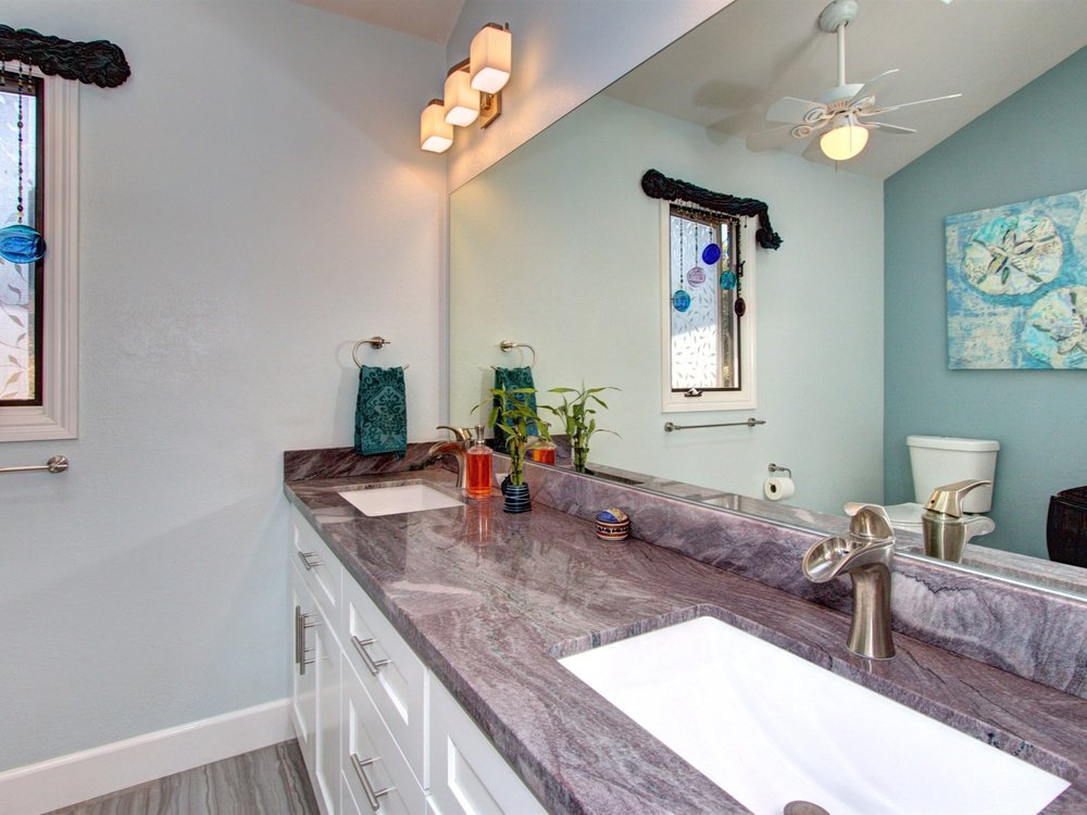 013_Master Bathroom .jpg