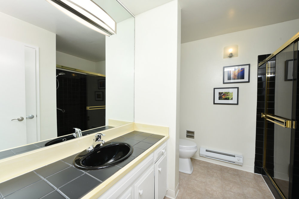 006_Master Bathroom .jpg