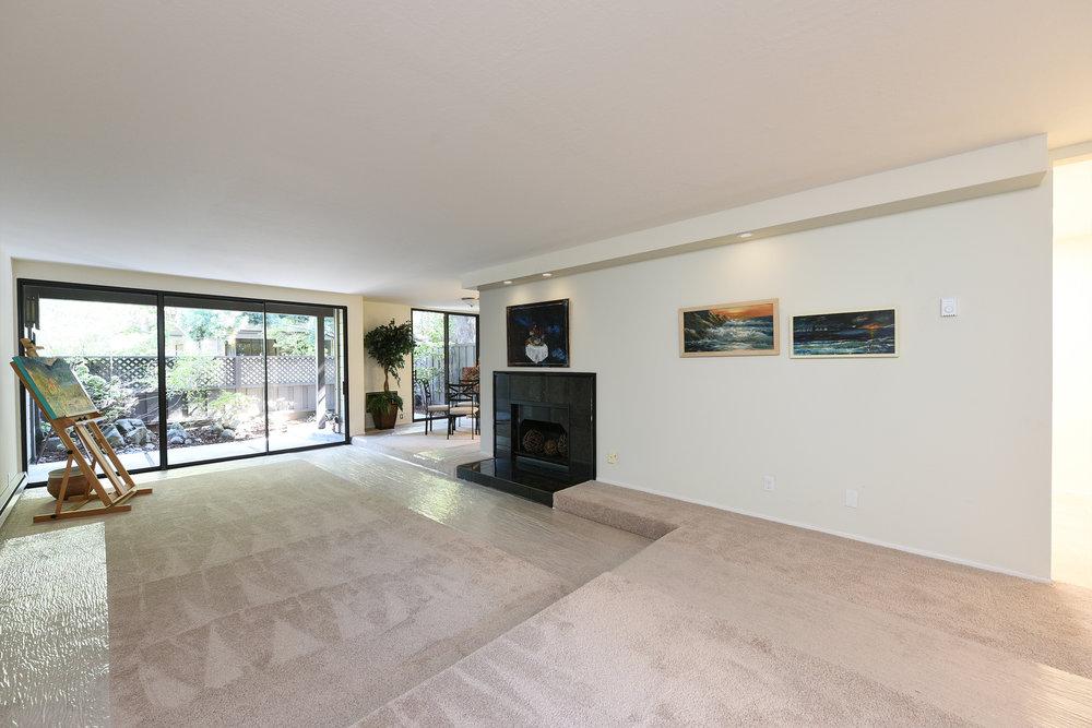 001_Living Room .jpg