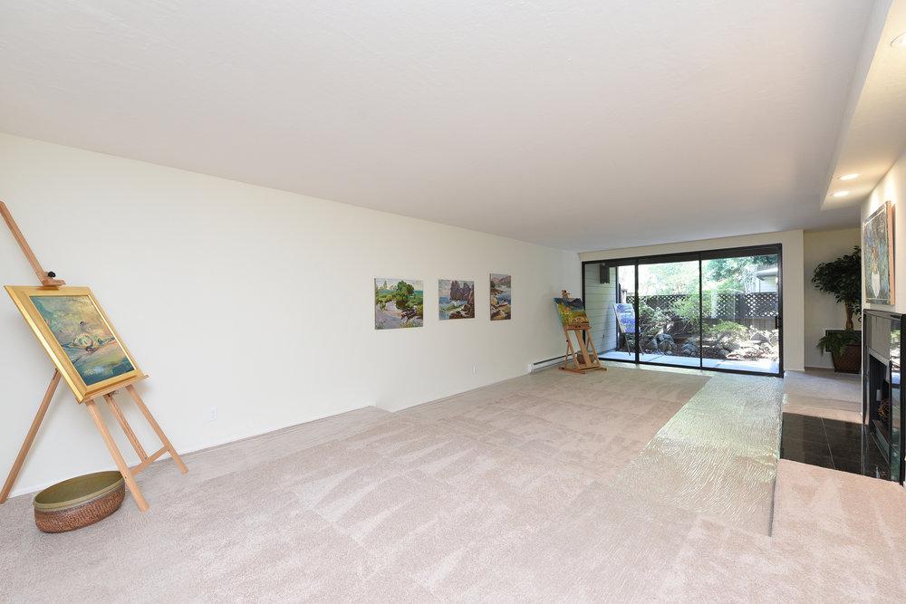 002_Living Room .jpg