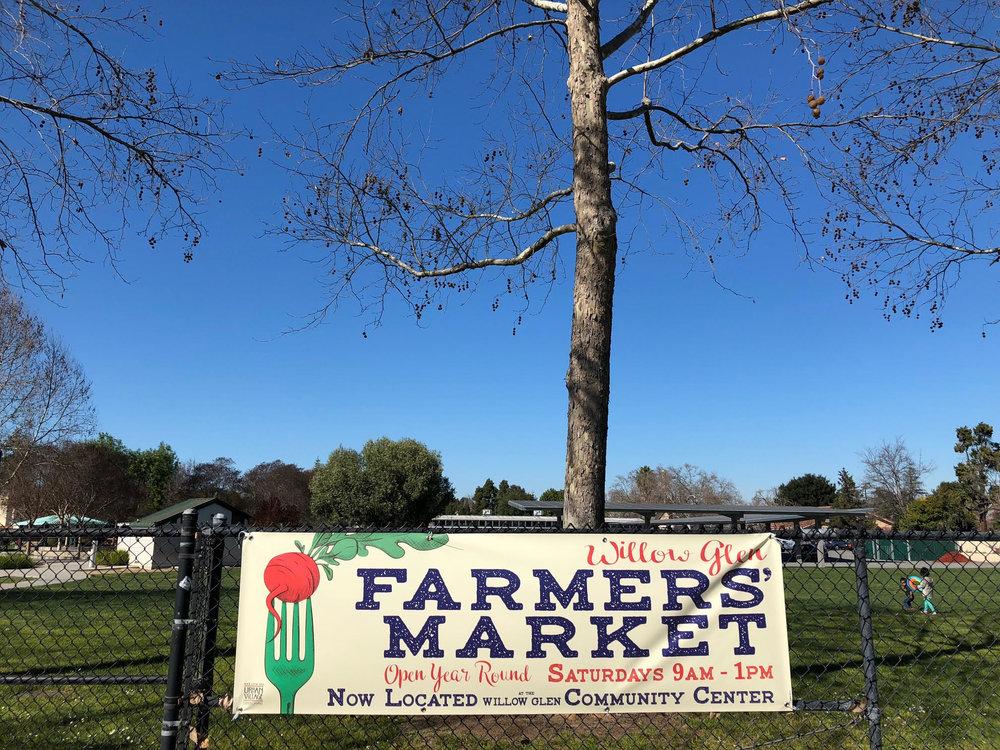 Lincoln Glen Park Farmers Market.jpg