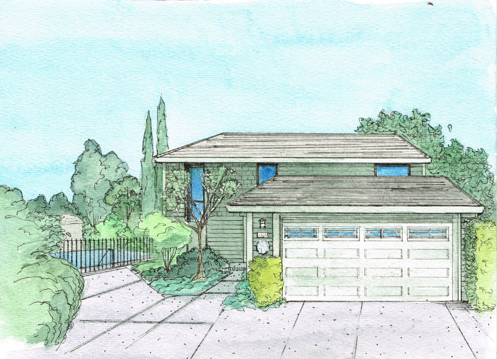 Open Houses! Referred Seller