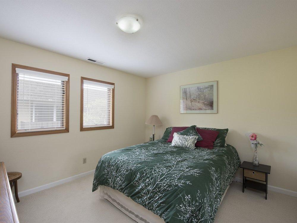 012_Bedroom .jpg