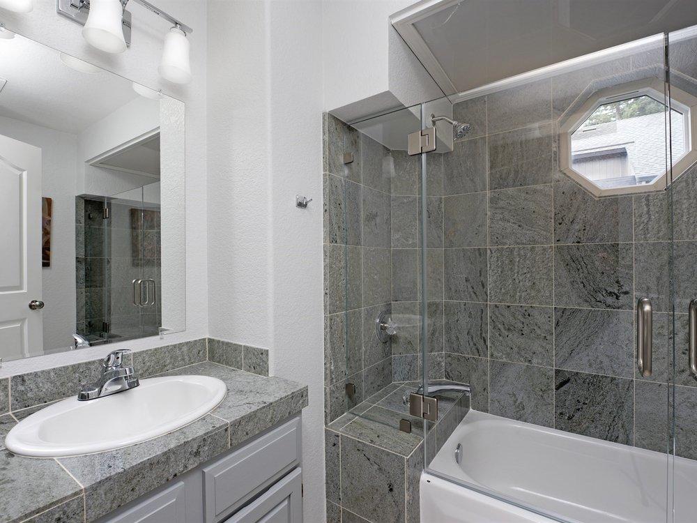 012_Hallway Bathroom.jpg