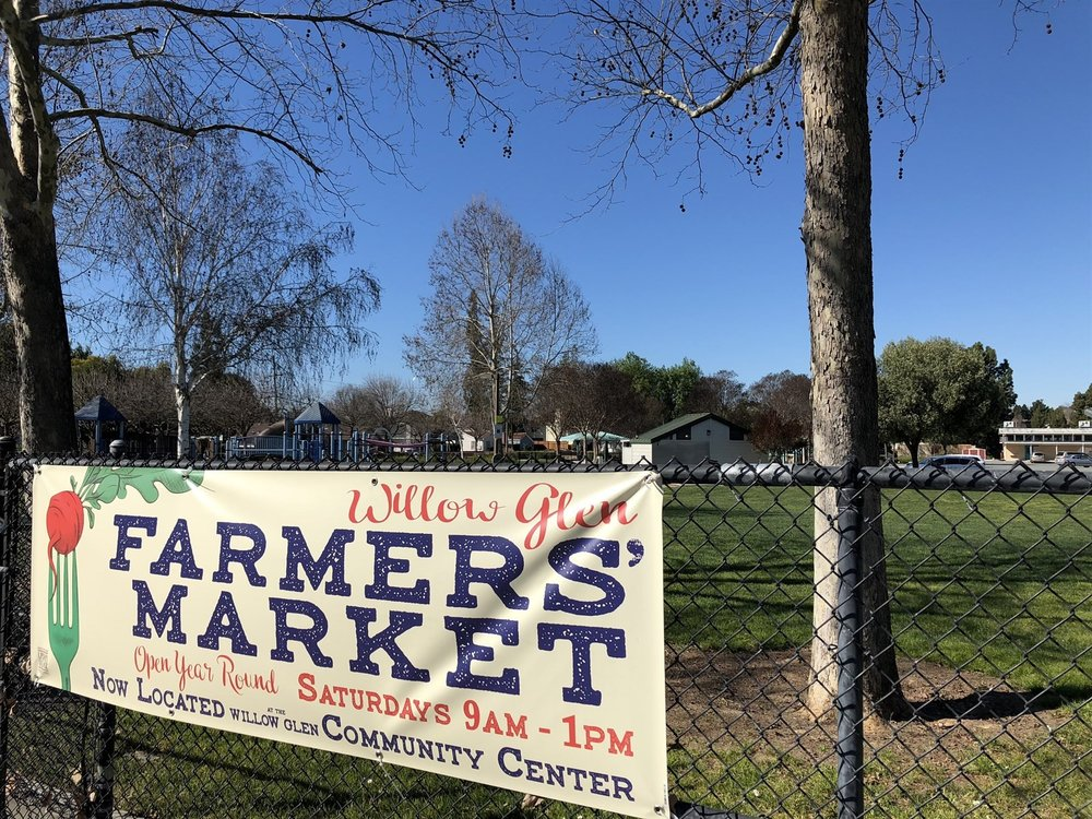 003_Farmer's Market in Willow Glen.jpg