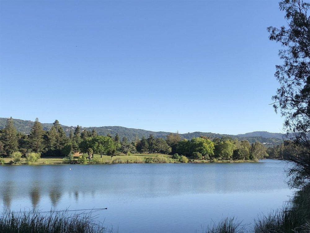 005_Minutes to Los Gatos Creek Trail.jpg
