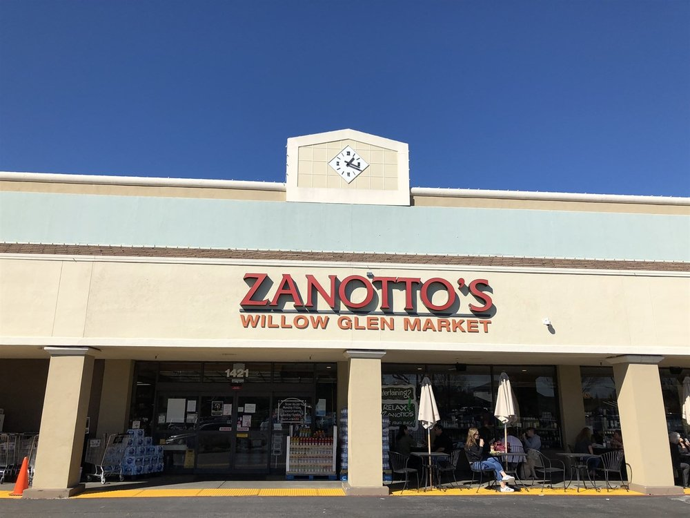 011_Minutes to Zanotto's .jpg