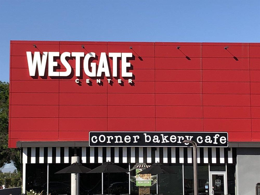 013_Minutes to Westgate .jpg