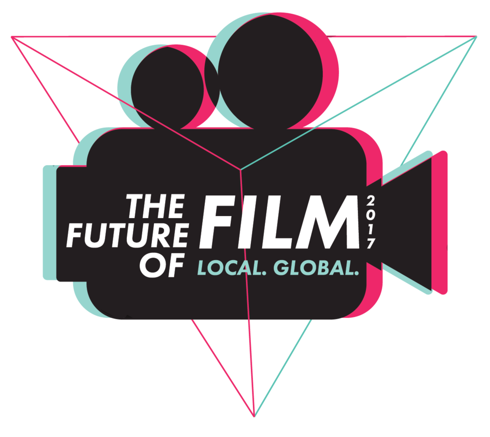 creativeedge-futureoffilm-logo.png